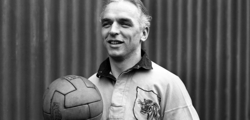 hull city Horatio-Stratten-Carter